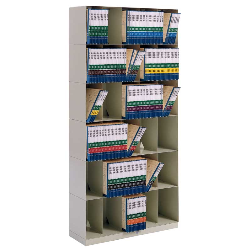 Used medical chart cabinets file awesome