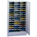 Mayline Forms Storage Cabinet Config. B