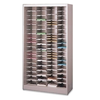 Office Storage Cabinet B