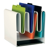 Wave Desktop File Organizer