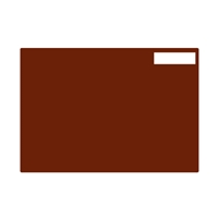 "12"" x 18"" Drawerfile Folder - Pack of 12"