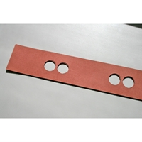 "30"" Divider Strips for M30"