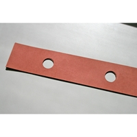 "30"" Divider Strips for MP30"