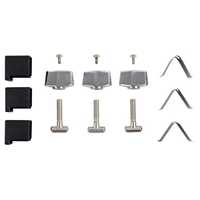 BPCPARTS : Alvin Spare Parts for Blueprint Clamps