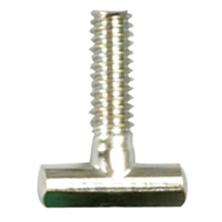 4312 : safco T-Bolts (Package of 12)