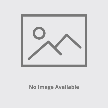 5360BL : Safco Economy Steel Tub File, Color: Black