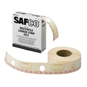 6551 : safco Carrier strip Film